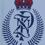 New Zealand Police Coat Of Arms