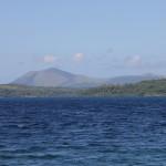 Undine Bay - und noch mehr wie Neuseeland