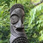 Vanuatu Tamtam
