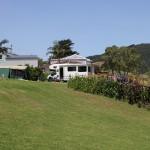 Great Kiwi Summer bei Mcgregors Bay