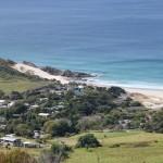 Ocean Beach: Absoluter Kiwiklassiker