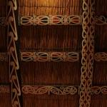 Te Rauru - Der Zauber polynesischer Muster
