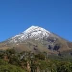 Vulkanisch Symmetrie