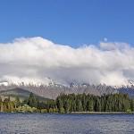 Lake Wakatipu (c) Donald Y Tong