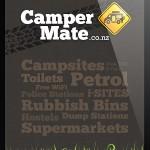 Campermate New Zealand (c) Adam Hutchinson