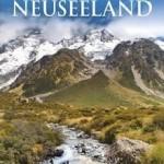 DK Vis-a-Vis Neuseeland (c) Dorling Kindersley Verlag