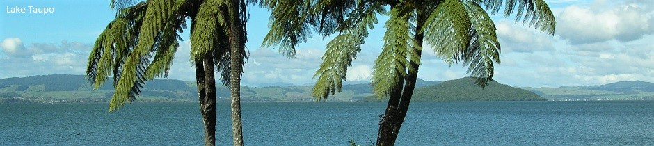 Lake-Taupo.jpg