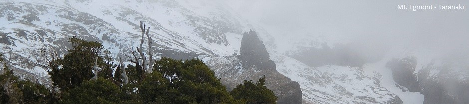 Mt-Egmont-Taranaki.jpg