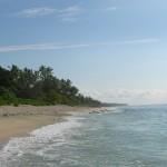 Ha'atafu Beach Tonga