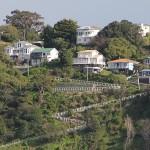 Neuseeland: Hort der Wohnindividualisten