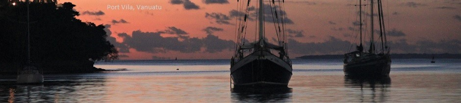 Vanuatu-4.jpg