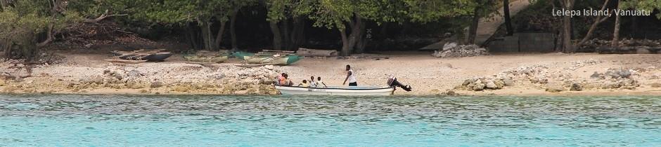 Vanuatu-5.jpg
