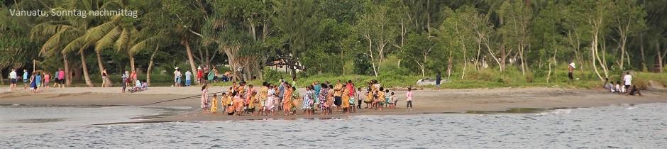 Vanuatu-Sonntag.jpg