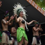 Mehr von den Cookinseln