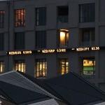 NZX: Wechselkurse zu besseren Eurozeiten