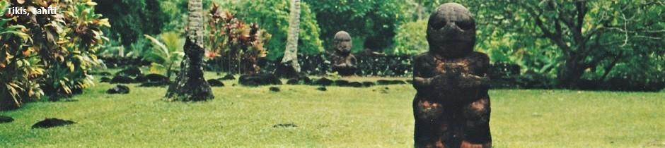 Tikis-Tahiti.jpg