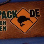 (c) Backpackerpack.de