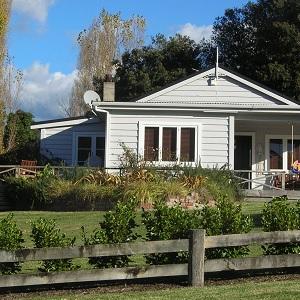 Immobilien In Neuseeland nz2go neuseeland erfahren - für reisende und auswanderer