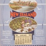 New Zealand Calendar (http://natlib.govt.nz/records/23237914)